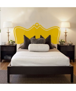 Queen Headboard 135cm