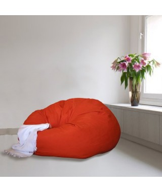 Donut Chill Out lounge cushion