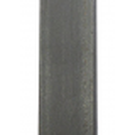 patas mesa metal moderna
