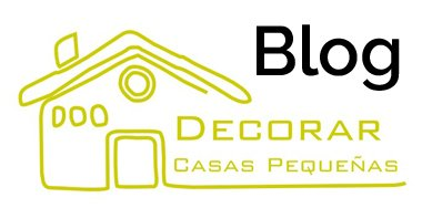 blog decorar casas